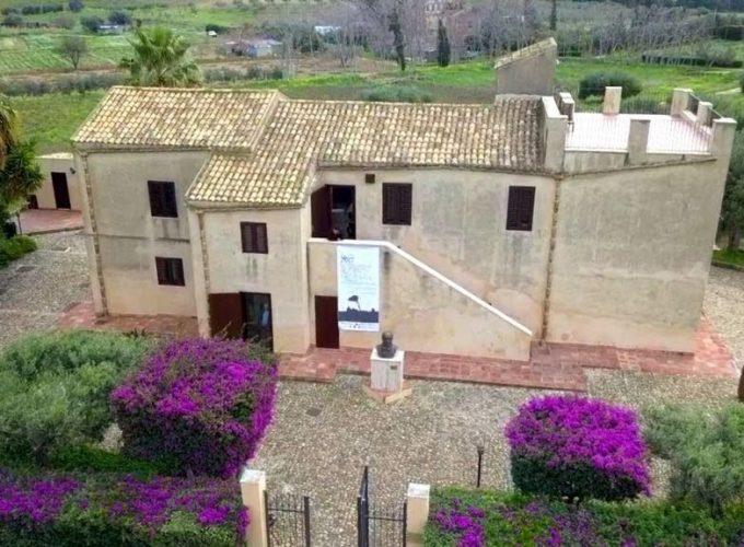 Tour Sicilia, visite guidate ed esperienze per le vie della Sicilia